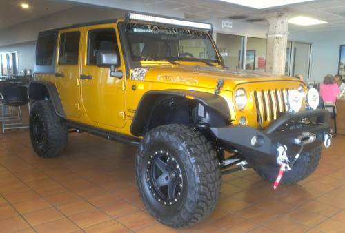 2014 jeep wrangler unlimited sport for sale in albuquerque new mexico. Black Bedroom Furniture Sets. Home Design Ideas