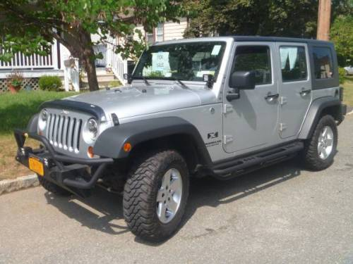 2005 jeep wrangler sahara edition unlimited rubicon for sale in nh. Black Bedroom Furniture Sets. Home Design Ideas