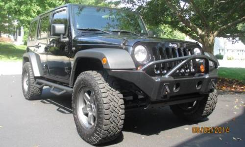2012 jeep wrangler unlimited sport auto for sale in lewes delaware. Black Bedroom Furniture Sets. Home Design Ideas