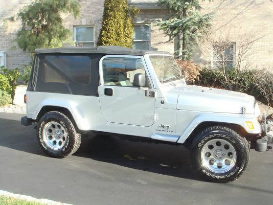 2005 jeep wrangler for sale in oxnard california. Black Bedroom Furniture Sets. Home Design Ideas