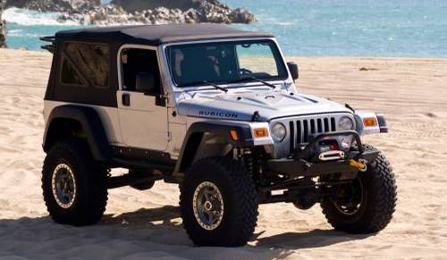 2006 jeep wrangler unlimited rubicon for sale in lynchburg virginia. Black Bedroom Furniture Sets. Home Design Ideas