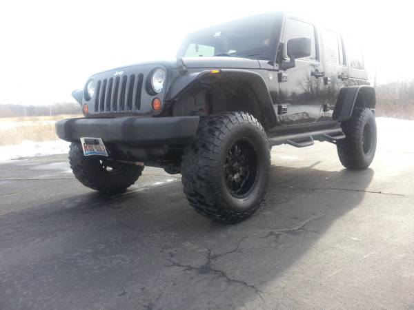 2009 jeep wrangler for sale in west chicago il. Black Bedroom Furniture Sets. Home Design Ideas