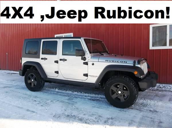 2007 jeep wrangler unlimited rubicon for sale in millersburg oh. Black Bedroom Furniture Sets. Home Design Ideas