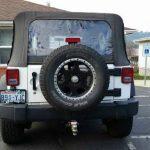 2008_northspokane-wa_rear
