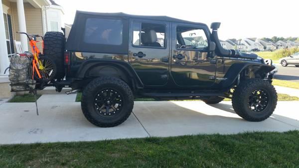 2005 jeep wrangler unlimited rubicon for sale abilene manhattan ks. Black Bedroom Furniture Sets. Home Design Ideas