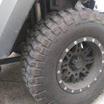 2012_lenexa-ks_wheel
