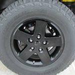 2009_bigbend-wi-wheel