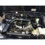2006_frenchtown-nj-engine