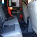2009_monroe-me-seats