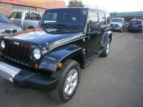 jeep wrangler unlimited for sale in michigan page 2. Black Bedroom Furniture Sets. Home Design Ideas