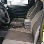 2007_wray-ga-seat