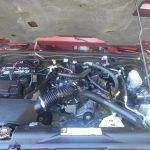 2009_elpaso-tx-engine