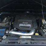 2012_mountpleasant-sc-engine