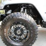 2013_chico-ca-wheel
