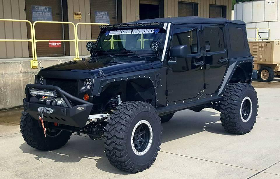 2013 jeep wrangler unlimited v6 automatic for sale in wicksburg alabama. Black Bedroom Furniture Sets. Home Design Ideas