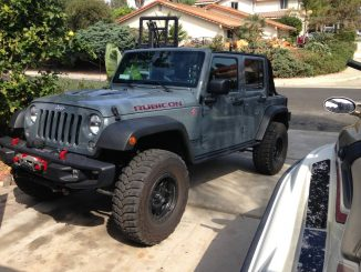 jeep wrangler unlimited for sale in california. Black Bedroom Furniture Sets. Home Design Ideas