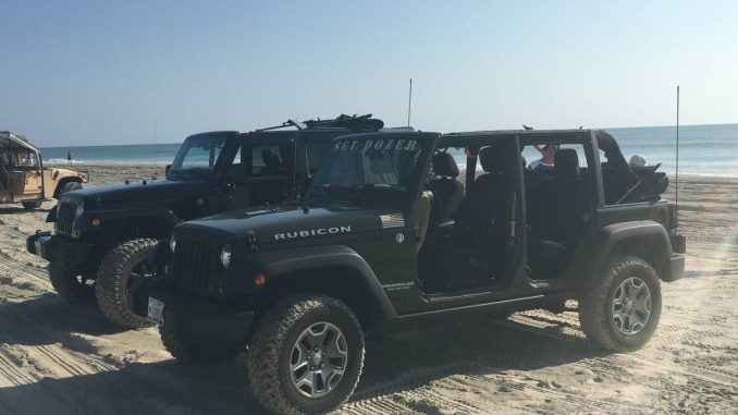 2015 jeep wrangler unlimited rubicon for sale in springfield virginia. Black Bedroom Furniture Sets. Home Design Ideas