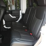 2015_wilmington-nc-seats